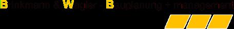 Brinkmann & Wagler - Bauplanung + management